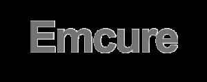 Emcure logo