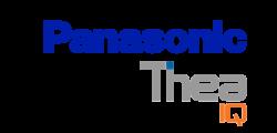 Panasonic thea iq