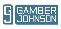 gamber johnson-1